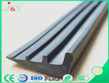 Joint en caoutchouc de 30~90 Sha pour la construction