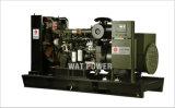 serie del gruppo elettrogeno del biogas di 150kw Deutz