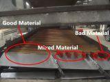 Maize Corn Wheat Barlye Corn Oat Bean Paddy Rice Milletのための穀物Gravity Separator