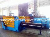 고철 (Y81F-315)를 위한 유압 금속 포장기