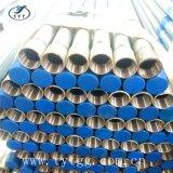 Труба Dn 6-Dn 1200 оптовика стальная