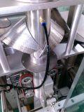 Маска для лица питание упаковочные машины с Siemens Plc