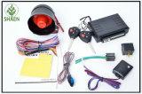 Entrata Keyless del sistema di obbligazione dell'allarme dell'automobile degli accessori dell'automobile 12V