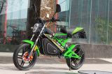 Het vouwen van Elektrische Motorfiets (SP-em-06)