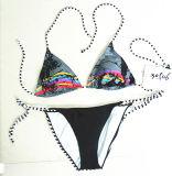 Сексуальные комплекты бюстгальтера, 2013 новых женщины сексуальное Бикини прибытия, женское бельё горячее