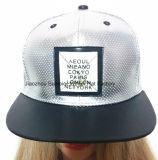 A nova tendência, chapéus e artefactos de moda Urbana Chapéus Sports Tampas promocionais