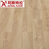 8mm Mirror Surface (u溝) Laminate Flooring (AD303)