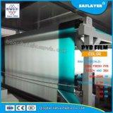 0,76 mm Clear film PVB