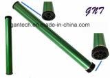 Compatible para Samsung ml 1910 tambor del OPC de la alta calidad 1915 2525 2580