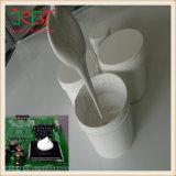 El compuesto conductor térmico Pegar para el equipo de refrigeración de disipador de CPU PC