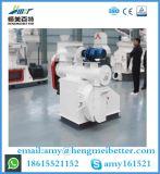 Máquina de alto rendimiento de la pelotilla de la alimentación con Ce&ISO