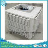 18000m3/H 상자 모양 백색 색깔 산업 물 증발 공기 냉각기