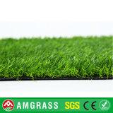 para ajardinar, cultiva un huerto la hierba sintetizada 2015 del PE (AMF327-25D)