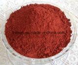 Riso rosso del lievito di alta qualità