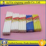 il progettista 35g esamina in controluce la paraffina Wax+8615354440202 della candela 35g
