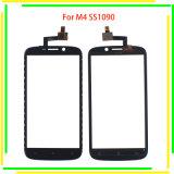 Экран касания для индикации M4 Ss1090 LCD