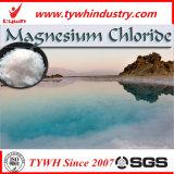 Cloruro de magnesio a granel