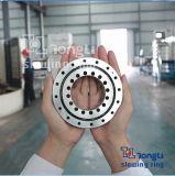 Cojinete oscilante del anillo de giro de la máquina pesada con la precarga con SGS