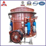 PK Hydraulic Met meerdere cylinders Cone Crusher met Ce Certificate (HP200)