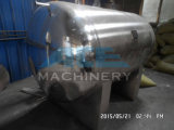 Réservoir de stockage de l'eau de 200 gallons (ACE-CG-V9)