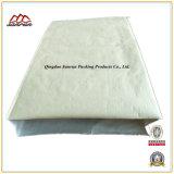 El polvo de grafito Paper-Plastic Bolsa tejida PP
