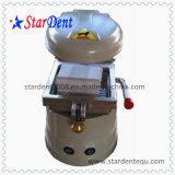 치과 실험실 장비의 조형기 이전 전기판을 형성하는 진공