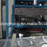 Ruian Donghang Lunch Boxes Máquina de formação de vácuo