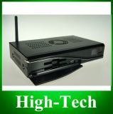 Esperto in informatica di Dm800 HD con WiFi Tunner Bcm4505, SIM2.10 Card Satellite Receiver, esperto in informatica WiFi Optional di Dreambox Satellite Receiver Dm800 HD