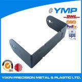 OEM de lámina metálica de precisión de CNC de piezas de flexión de fabricación