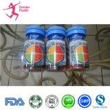 100% 규정식 환약을 체중을 줄이는 자연적인 Lida 금 체중 감소