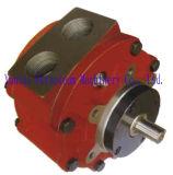 Tmy8 Motor de Ar da Bomba de Óleo da aleta, Motor pneumático