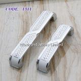 Китай оптовой Custom white кабинета ручка/мебель оборудования (1311)