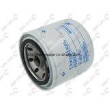 Schmierölfilter P550318 für Fall-Gerät; Isuzu Motoren; Toyota Automobil, Feuergebühren-LKWas