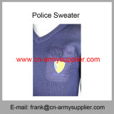 Police Uniform-Police Textile-Police Apparel-Police Clothes-Police Pullover