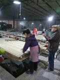 技術的な木製の張り合わせられた合板は/木によって張り合わせられた合板を設計した