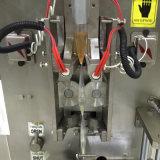 Máquina automática de enchimento e vedação em pó completo (vedação lateral)