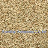 Abrasivos de alta calidad de los medios de comunicación mazorcas de maíz (CC)