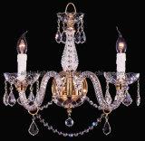 Moderne Kristallwand-Lampe (AM2112-2)