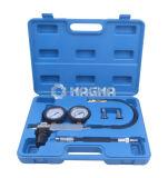 Detector de vazamento de cilindro para diagnóstico automático (MG50185)