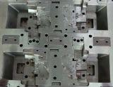 De AutoVorm van de precisie voor Actuator die het AutomobielSysteem van de Sluiting huisvesten