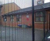 358 anti reti fisse di ascensione/anti rete fissa del taglio/rete fissa maglia 358 della prigione