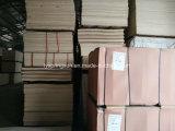 Contre-plaqué d'emballage de Chine