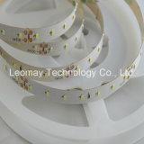 Indicatore luminoso del nastro dell'indicatore luminoso di strisce del LED 3014SMD DC24V UN PWB dalle 2 once