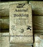 Machine rasante en bois professionnelle pour la literie animale