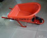 Piccola carriola dei bambini per vendita (Wb0200)