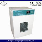 Incubateur de la température continuelle de laboratoire ou d'équipement médical (séries de DHP)