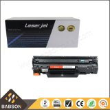 Ce285une cartouche de toner laser compatibles pour hp pour hp laserjet 1102 / 1112 / 1132