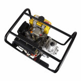 """"""" 170f 2inch/2 Dieselmotor-kleine zentrifugale Wasser-Pumpe"""