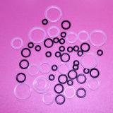 Aangepast/Standaard/Niet genormaliseerd pas de Rubber v-Ring Van uitstekende kwaliteit aan