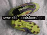Mejor calidad de zapatos usados